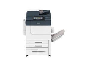 ApeosPort-V C7785 / C6685 / C5585