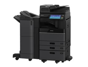 e-STUDIO2515AC/3515AC/4515AC/5015AC